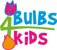 Bulbs4Kids